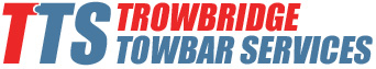 Trowbridge Towbar Services Ltd